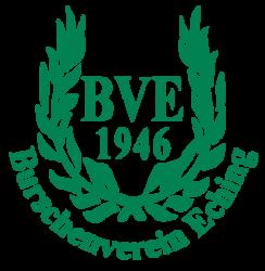 burschenverein-eching 2020